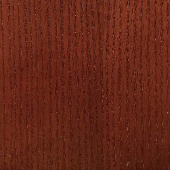 红橡 X296#