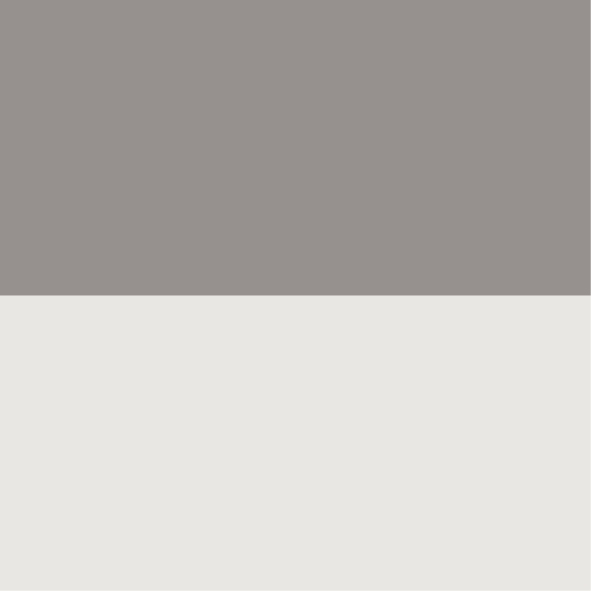 肤感膜 M112# 珊瑚灰 套 M111# 卓越白
